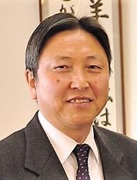 박영기 선교사.jpg