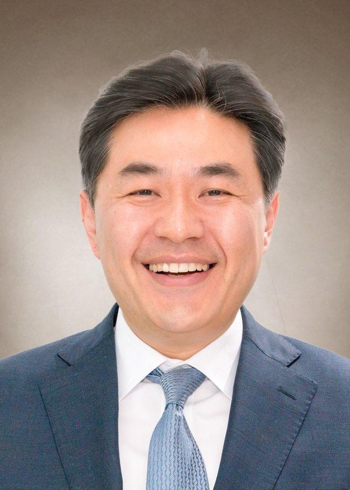 조광현 교수.jpg