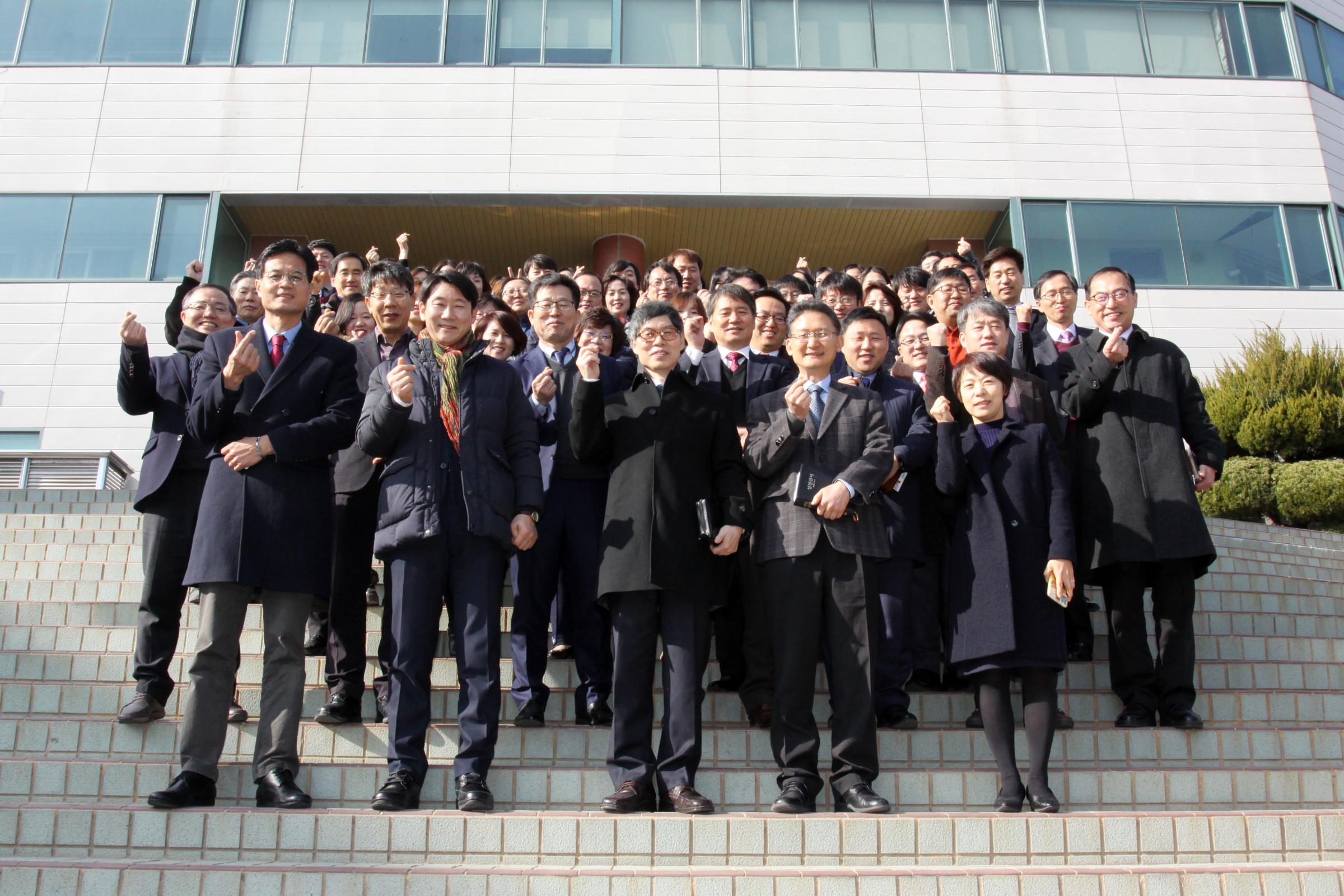 20180102_고신대학교 2018년 시무예배.jpg