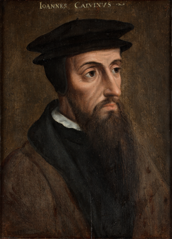 250px-John_Calvin_Museum_Catharijneconvent_RMCC_s84_cropped.png