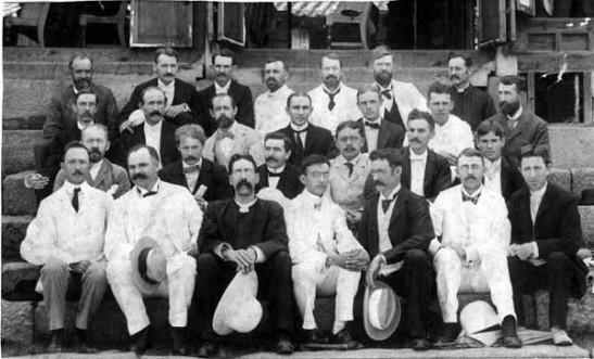 장로회 선교사 공의회(1893-1906).jpg